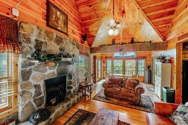 Little Bear Lodge