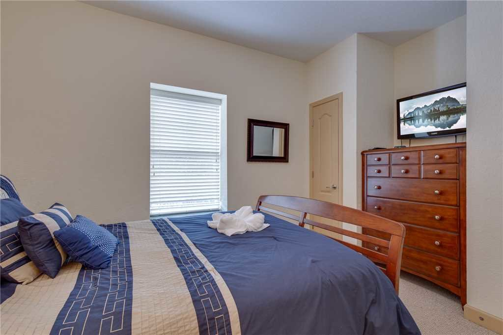 Photo of a Pigeon Forge Condo named Brother Bear - This is the seventeenth photo in the set.
