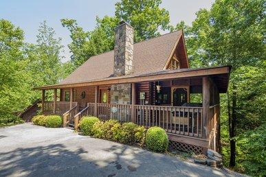 Virginia's Villa