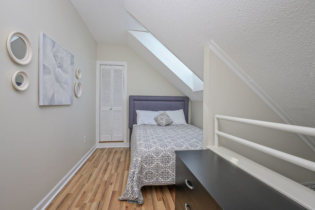 Photo of a Gatlinburg Condo named Summit Condo #5302 - This is the thirtieth photo in the set.