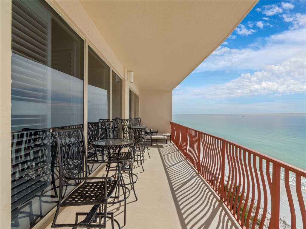 Photo of a Panama City Beach Condo named Hidden Dunes 1003 - This is the fifth photo in the set.
