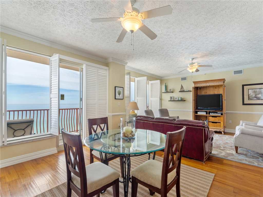 Photo of a Panama City Beach Condo named Hidden Dunes 1003 - This is the seventh photo in the set.