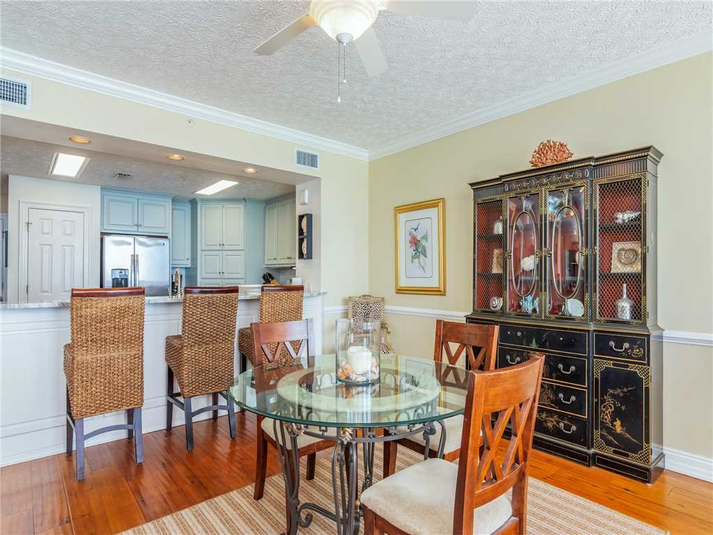 Photo of a Panama City Beach Condo named Hidden Dunes 1003 - This is the eighth photo in the set.