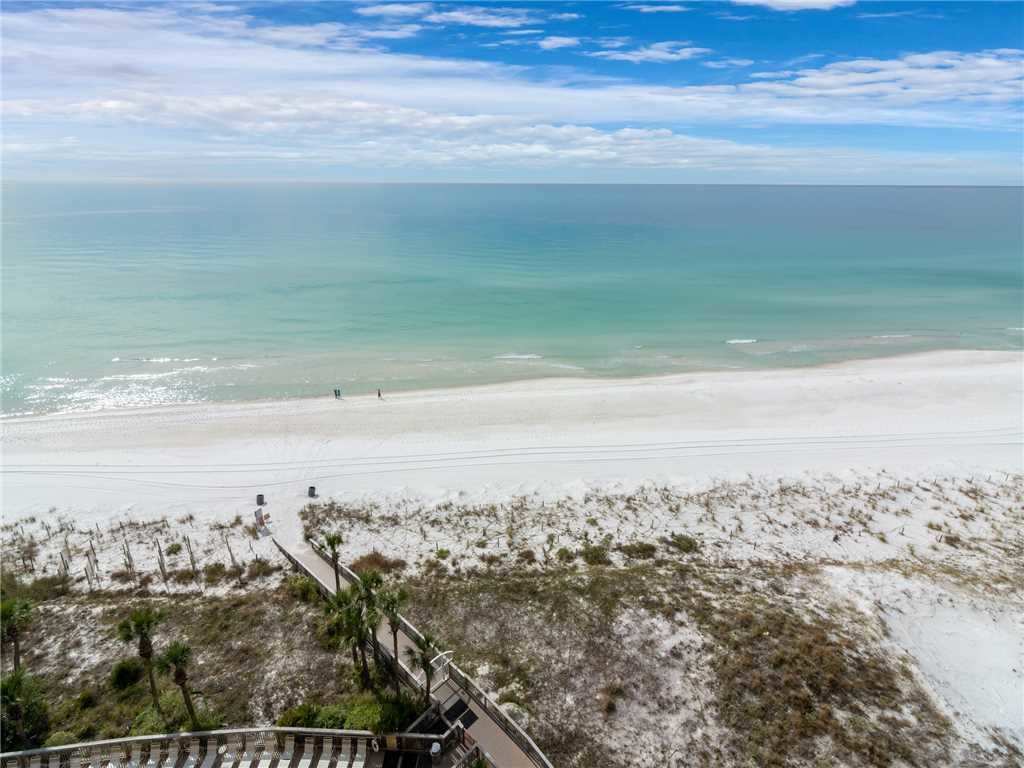 Photo of a Panama City Beach Condo named Hidden Dunes 1003 - This is the twenty-seventh photo in the set.