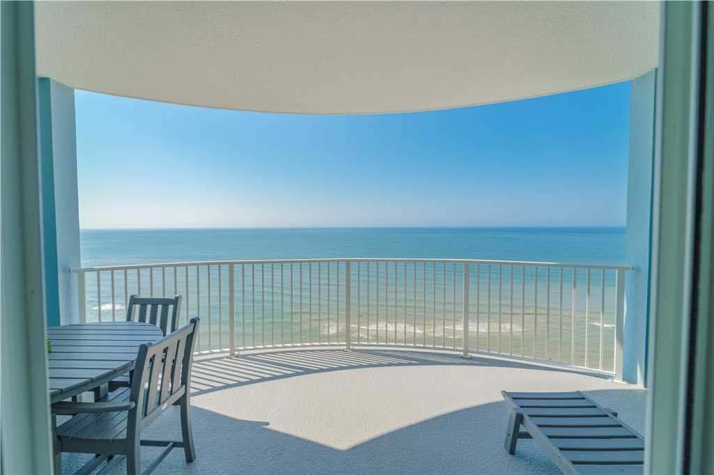 Photo of a Panama City Beach Condo named Twin Palms 1703 - This is the eighteenth photo in the set.