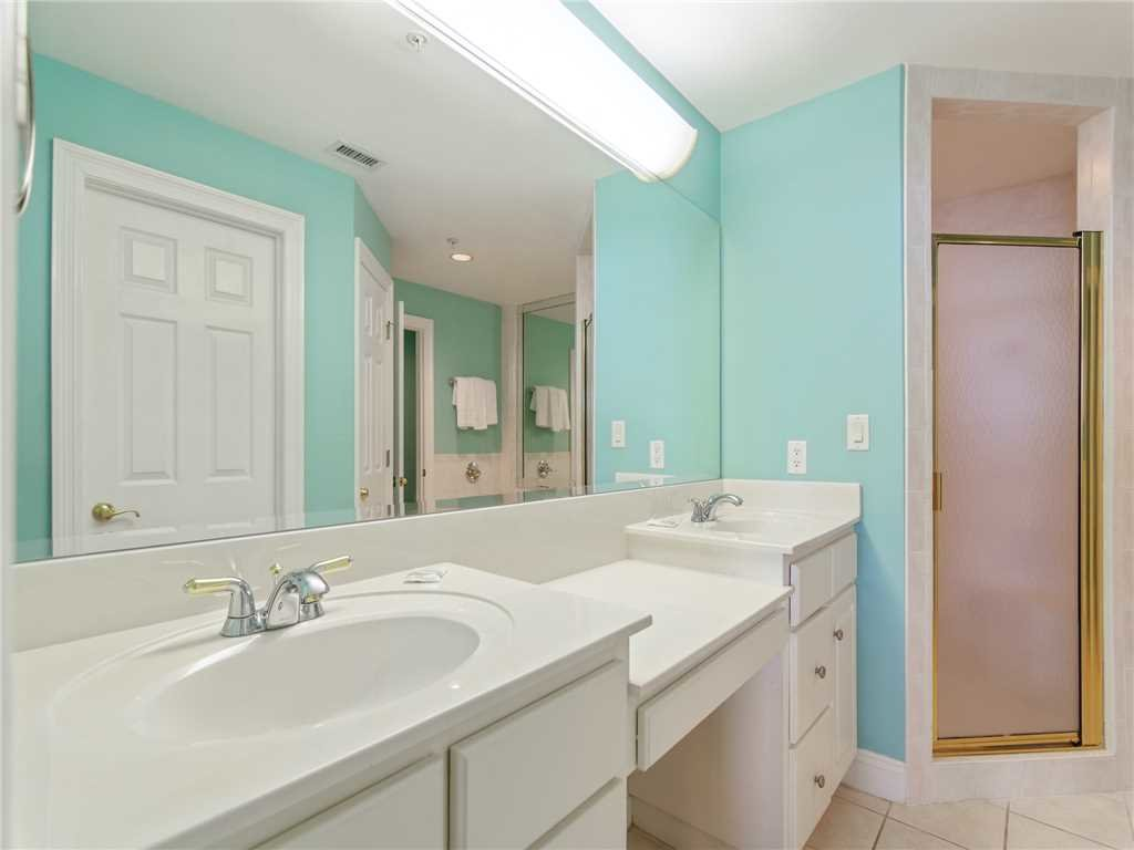 Photo of a Panama City Beach Condo named Hidden Dunes 1003 - This is the eighteenth photo in the set.