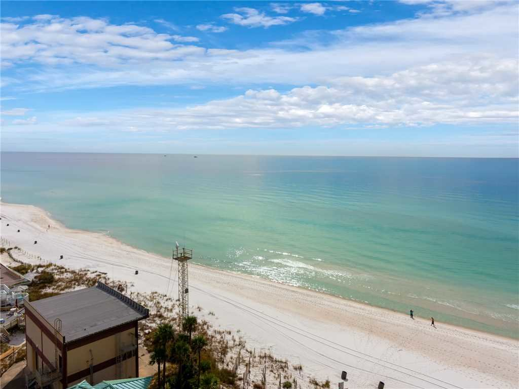 Photo of a Panama City Beach Condo named Hidden Dunes 1003 - This is the twenty-sixth photo in the set.