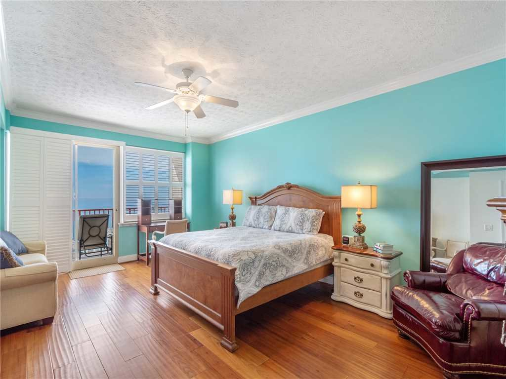 Photo of a Panama City Beach Condo named Hidden Dunes 1003 - This is the sixteenth photo in the set.