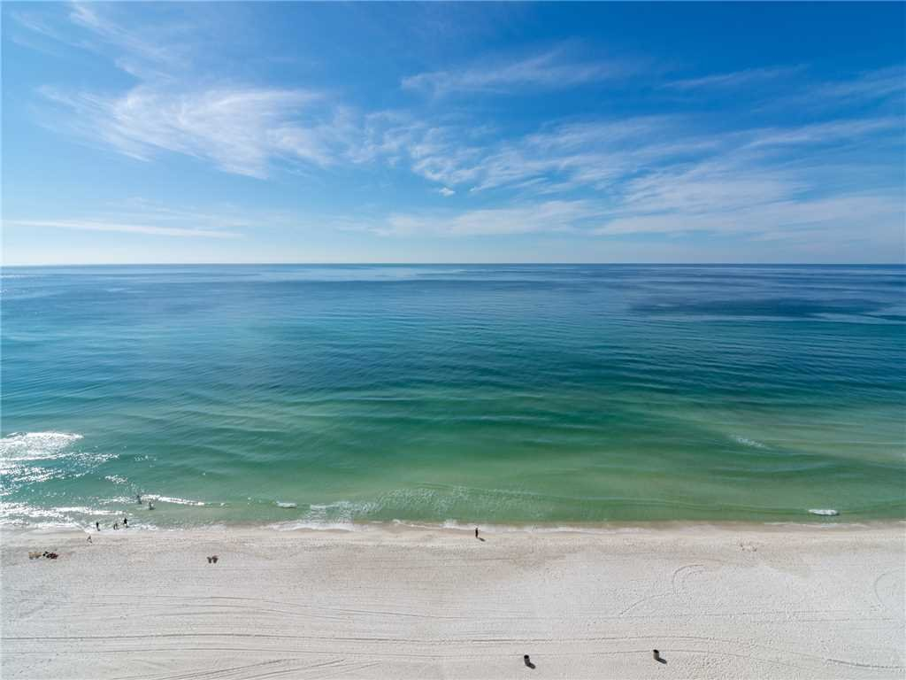 Photo of a Panama City Beach Condo named Twin Palms 1703 - This is the twenty-third photo in the set.
