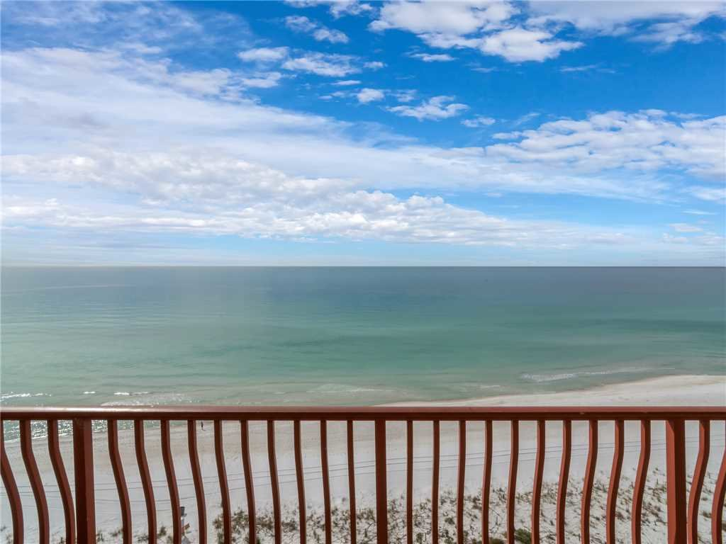 Photo of a Panama City Beach Condo named Hidden Dunes 1003 - This is the twenty-eighth photo in the set.