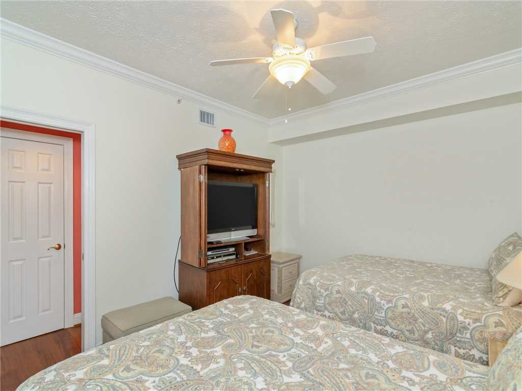 Photo of a Panama City Beach Condo named Hidden Dunes 1003 - This is the twenty-first photo in the set.