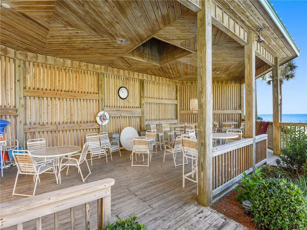 Photo of a Panama City Beach Condo named Hidden Dunes 1003 - This is the thirty-sixth photo in the set.