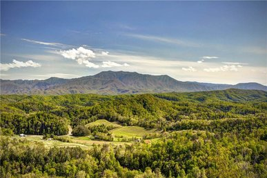 Luxury Cabin With Breathtaking Views, Great Resort & $700 In Free Coupons