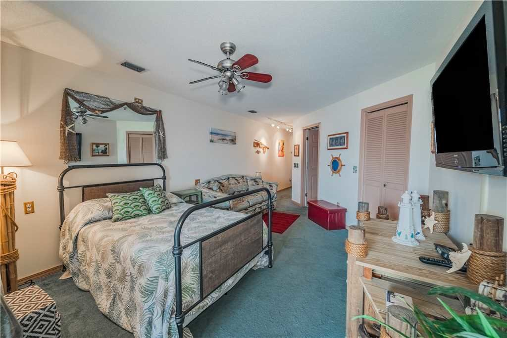 Photo of a Panama City Beach Condo named St Thomas Square 1309c - This is the third photo in the set.