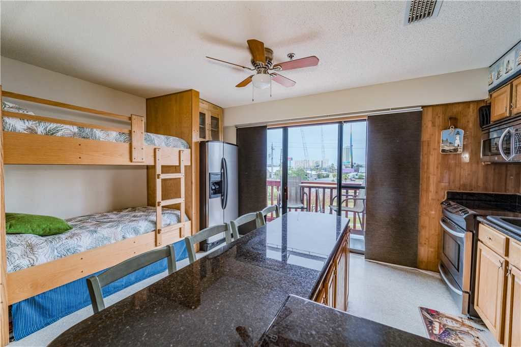 Photo of a Panama City Beach Condo named St Thomas Square 1309c - This is the seventh photo in the set.