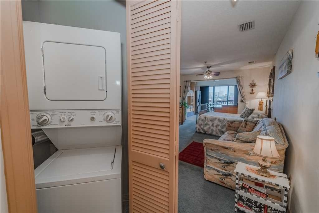 Photo of a Panama City Beach Condo named St Thomas Square 1309c - This is the tenth photo in the set.