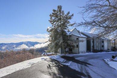 Summit View 1206