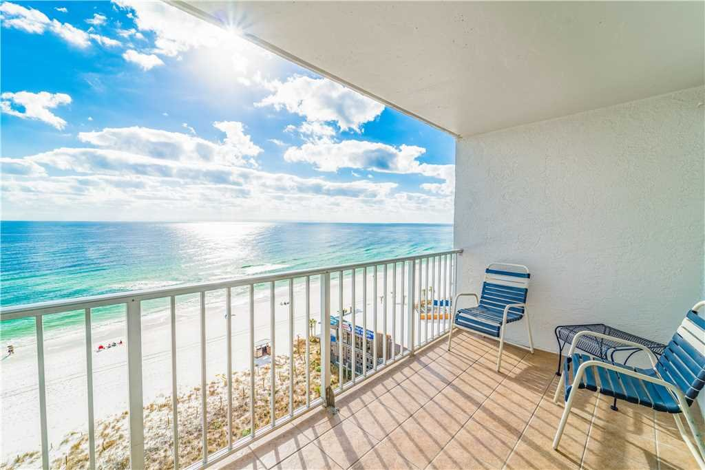 Photo of a Panama City Beach Condo named Summit 1004 - This is the fifth photo in the set.