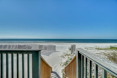 Family-Friendly Waterfront Home with Beach Access, Private Hot Tub and Elevator