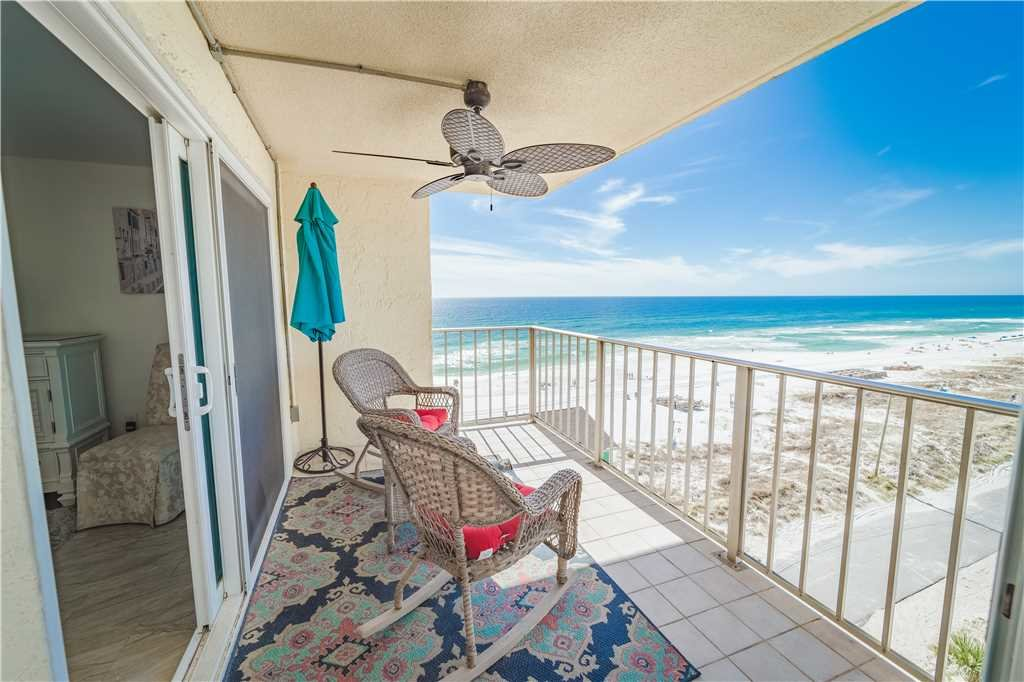 Photo of a Panama City Beach Condo named Regency Towers 803 - This is the fifth photo in the set.