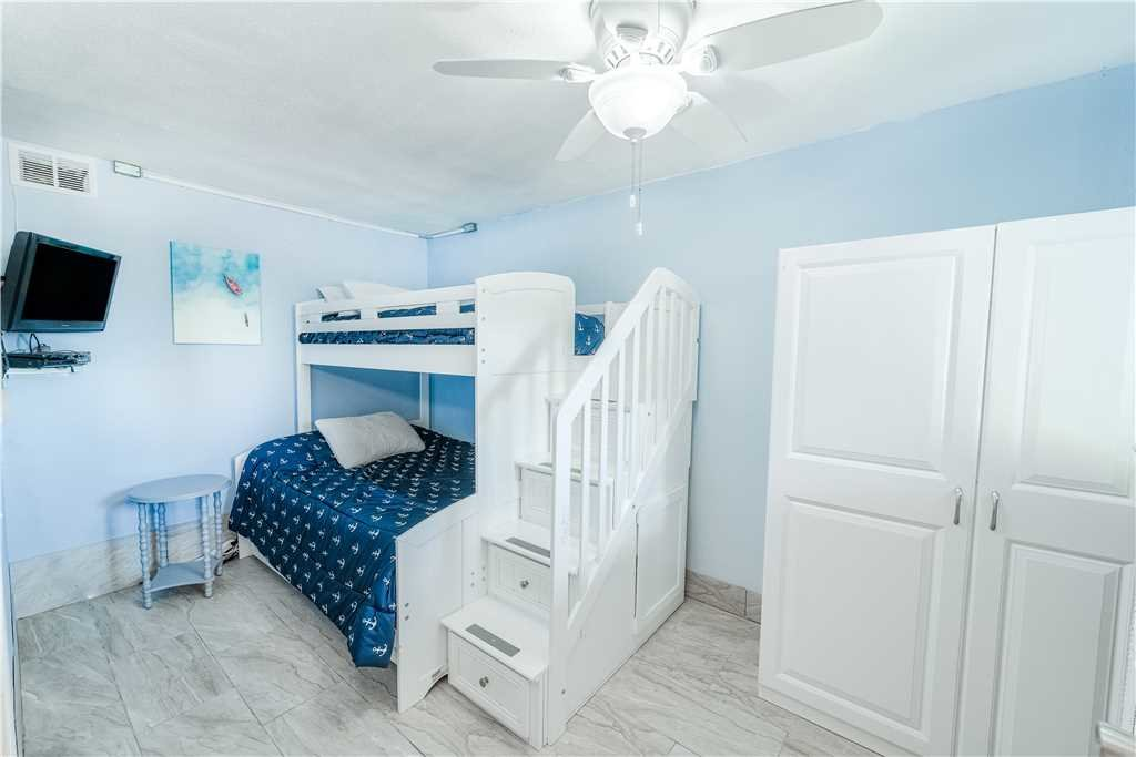 Photo of a Panama City Beach Condo named Regency Towers 803 - This is the sixteenth photo in the set.