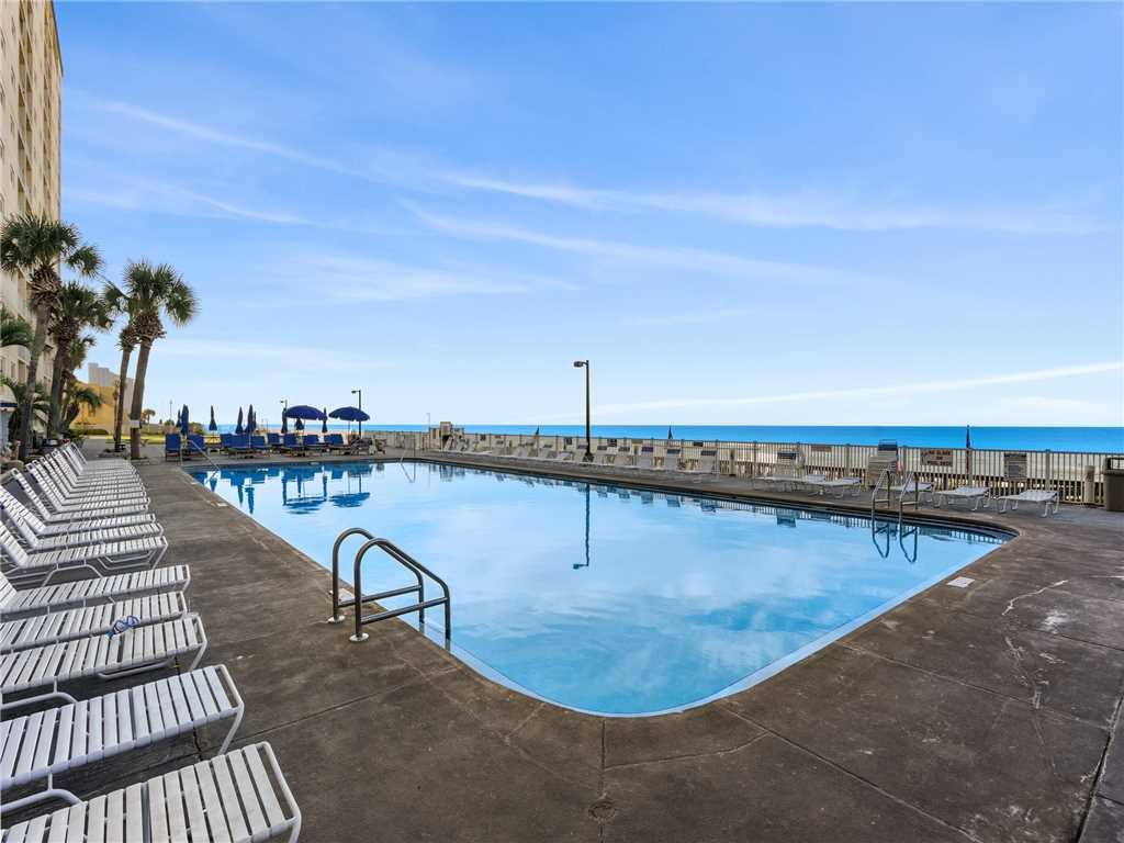 Photo of a Panama City Beach Condo named Regency Towers 803 - This is the twentieth photo in the set.