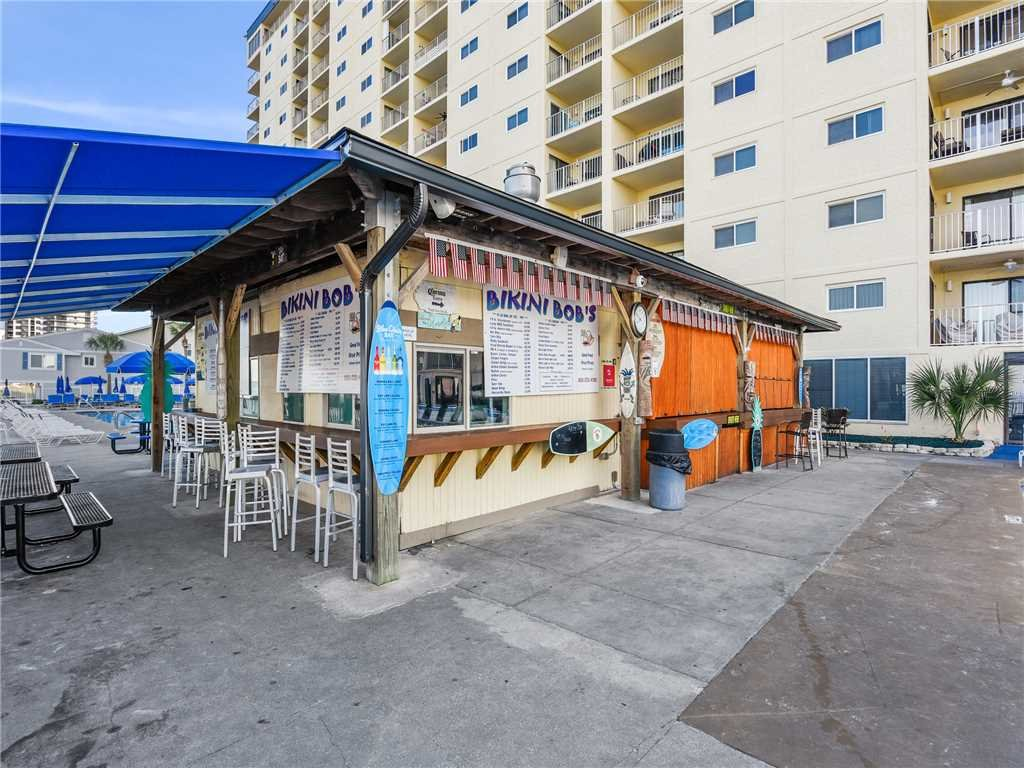 Photo of a Panama City Beach Condo named Regency Towers 803 - This is the twenty-fifth photo in the set.