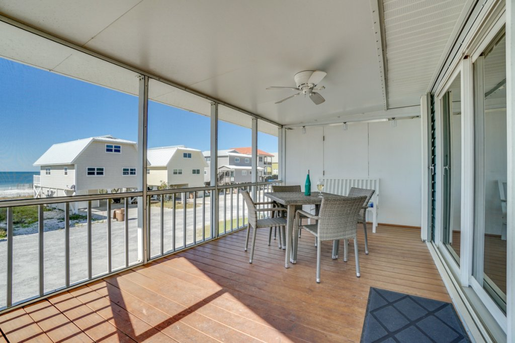 Photo of a Cape San Blas Condo named Relax - This is the eighteenth photo in the set.