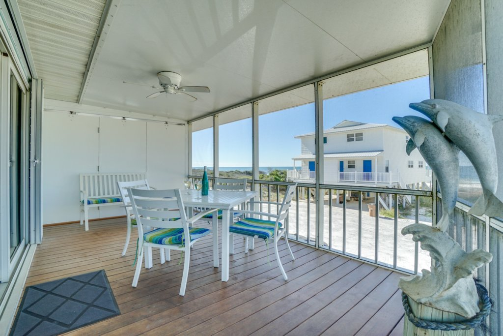 Photo of a Cape San Blas Condo named Unwind - This is the nineteenth photo in the set.