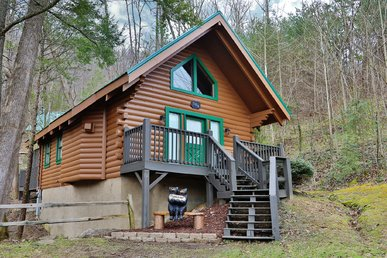 The Cuddle Hut