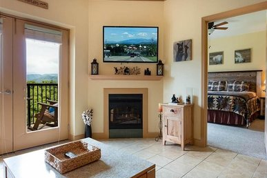 Great Escape Mountain View 3702, 2br, Pools, Hot Tub, Wi-fi, Sleeps 6