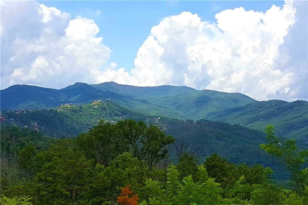Photo of a Gatlinburg Cabin named Ever After 2 - This is the twenty-first photo in the set.