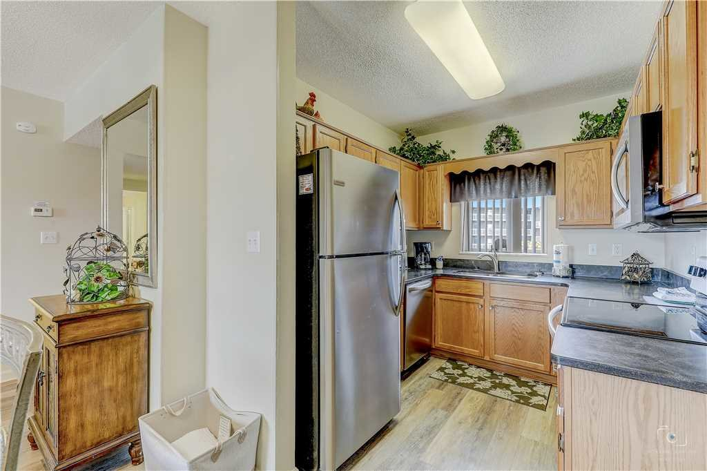 Photo of a Pigeon Forge Condo named Simply Blessed Whispering Pines 243 - This is the ninth photo in the set.