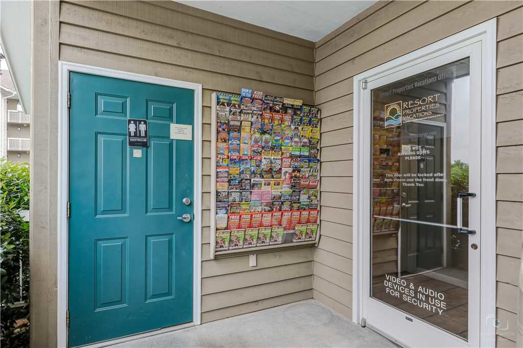 Photo of a Pigeon Forge Condo named Simply Blessed Whispering Pines 243 - This is the twenty-eighth photo in the set.