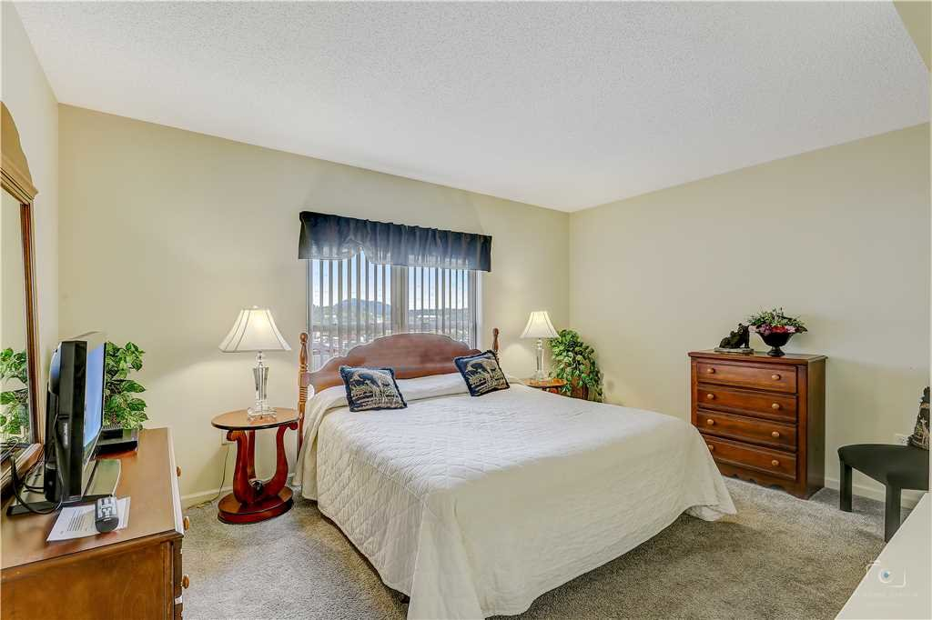 Photo of a Pigeon Forge Condo named Simply Blessed Whispering Pines 243 - This is the eleventh photo in the set.