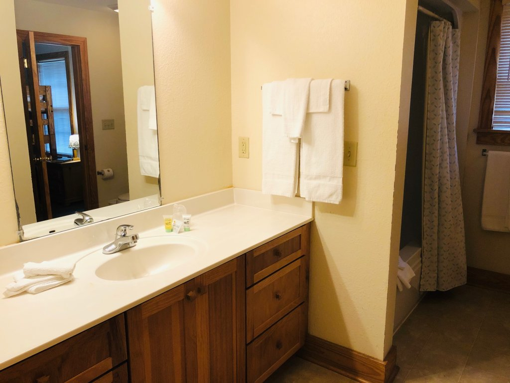 Photo of a Pigeon Forge Condo named Poplar Point Condo Unit 12b - This is the eighth photo in the set.