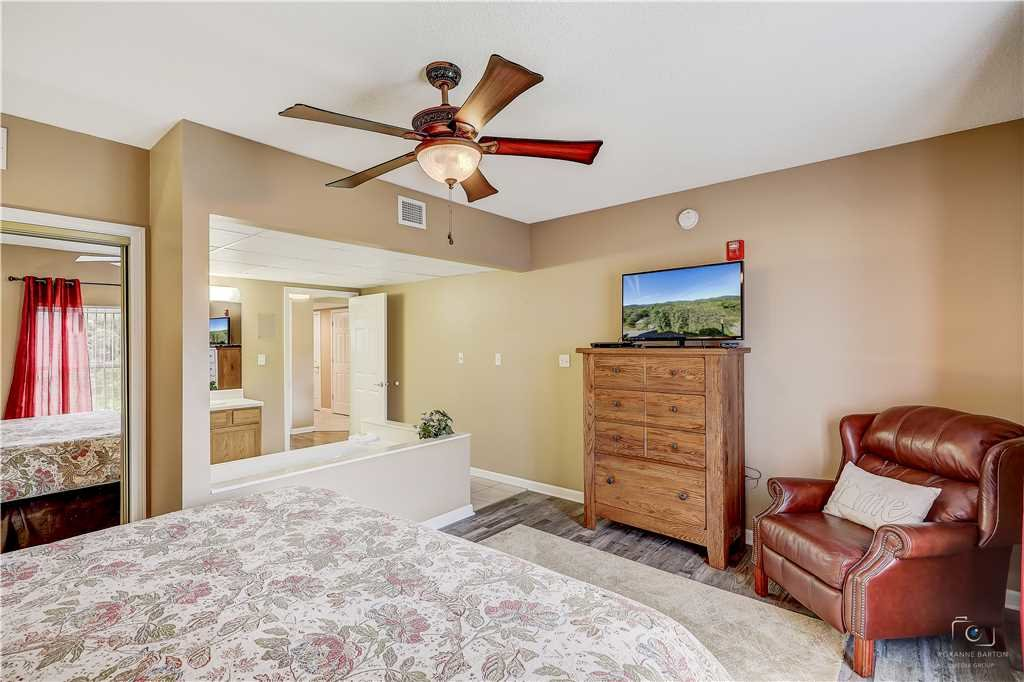 Photo of a Pigeon Forge Condo named Ah-mazing! Whispering Pines 532 - This is the ninth photo in the set.