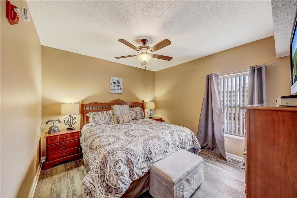 Photo of a Pigeon Forge Condo named Ah-mazing! Whispering Pines 532 - This is the twelfth photo in the set.