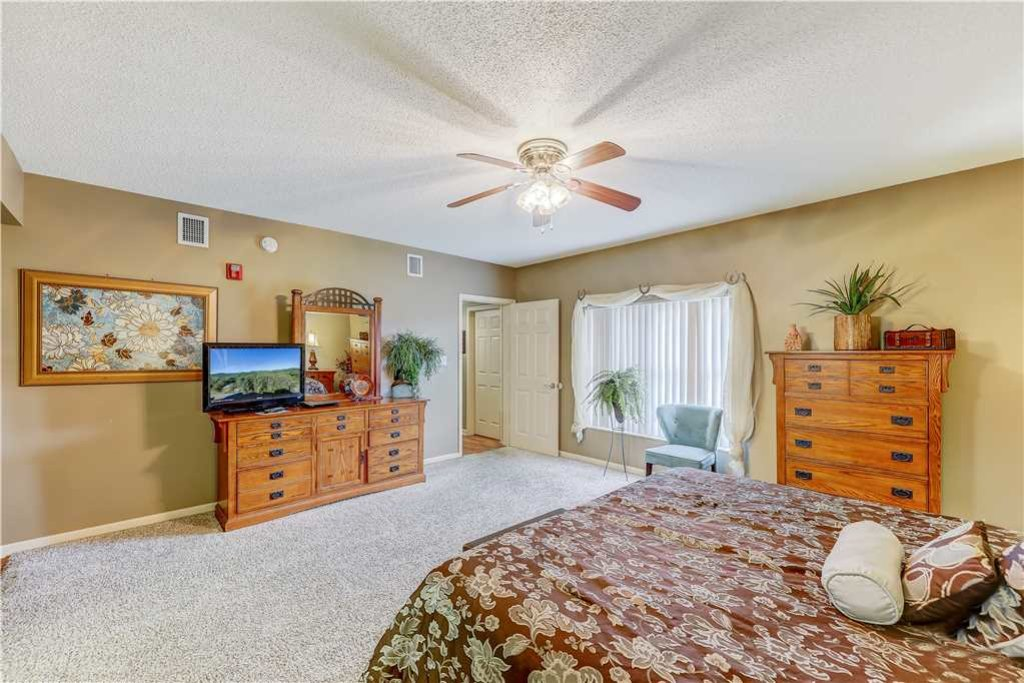 Photo of a Pigeon Forge Condo named Smoky Mountain Dream Whispering Pines 641 - This is the eleventh photo in the set.