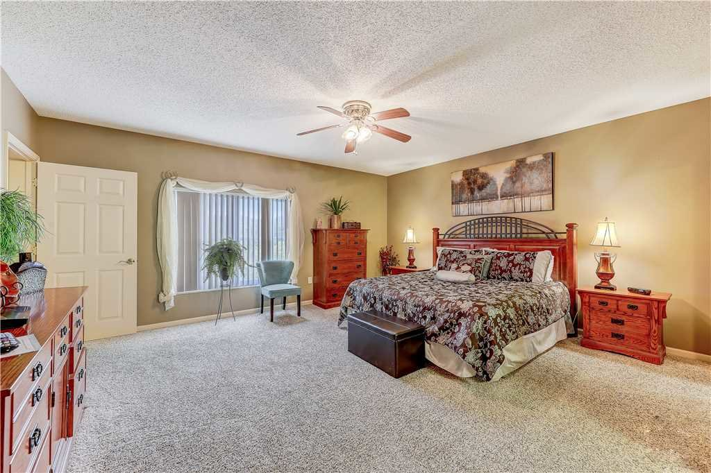 Photo of a Pigeon Forge Condo named Smoky Mountain Dream Whispering Pines 641 - This is the tenth photo in the set.