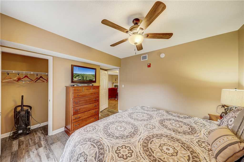 Photo of a Pigeon Forge Condo named Ah-mazing! Whispering Pines 532 - This is the thirteenth photo in the set.