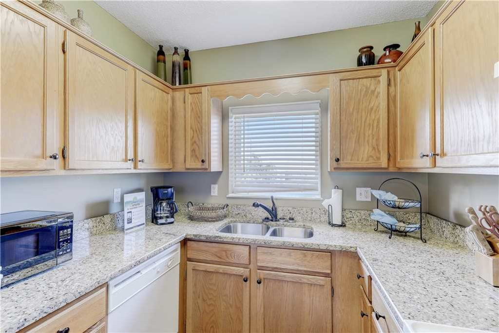 Photo of a Pigeon Forge Condo named Splendor At The Pines Whispering Pines 443 - This is the twelfth photo in the set.