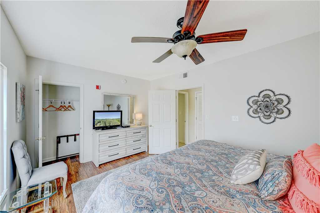 Photo of a Pigeon Forge Condo named Peaceful Retreat Whispering Pines 104 - This is the fifteenth photo in the set.