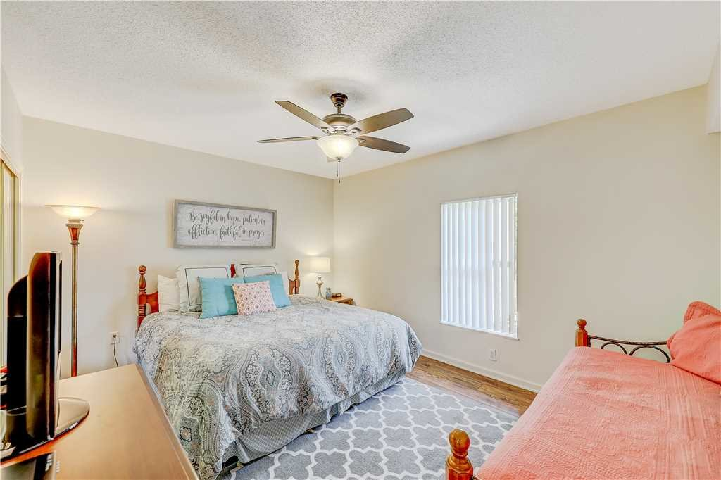 Photo of a Pigeon Forge Condo named Peaceful Retreat Whispering Pines 104 - This is the seventeenth photo in the set.