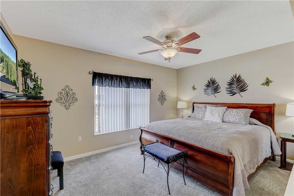 Photo of a Pigeon Forge Condo named City Escape Whispering Pines 213 - This is the tenth photo in the set.