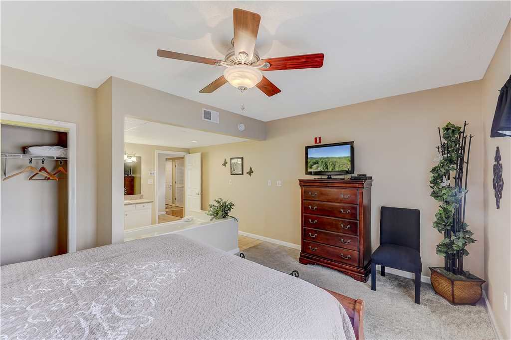 Photo of a Pigeon Forge Condo named City Escape Whispering Pines 213 - This is the twelfth photo in the set.