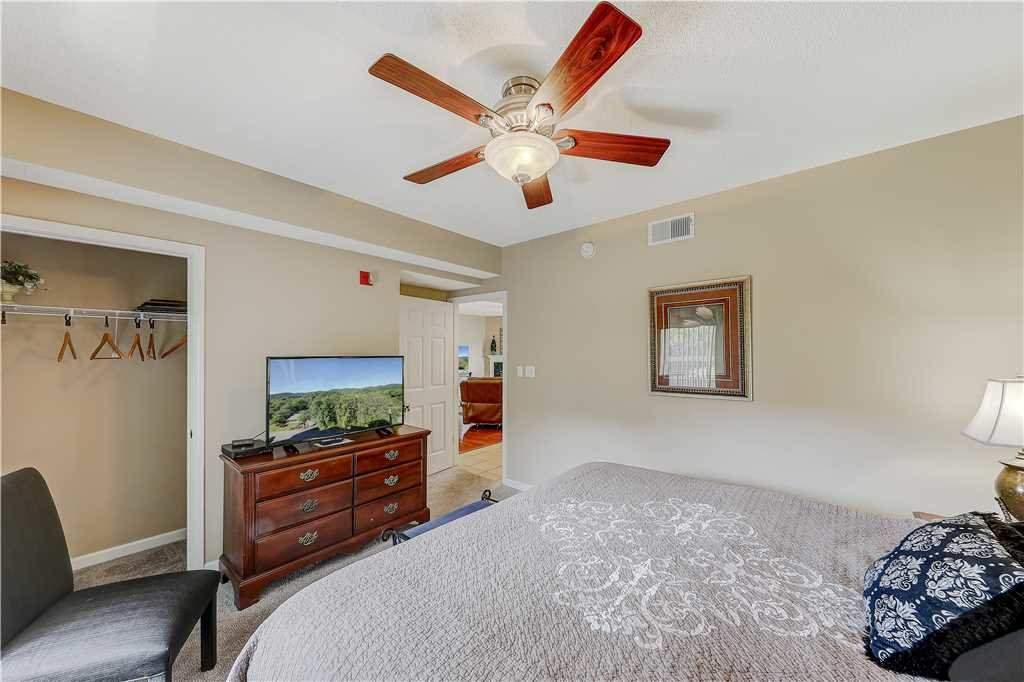 Photo of a Pigeon Forge Condo named City Escape Whispering Pines 213 - This is the sixteenth photo in the set.