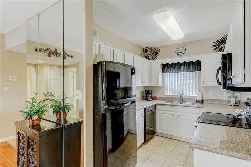 Photo of a Pigeon Forge Condo named City Escape Whispering Pines 213 - This is the eighth photo in the set.