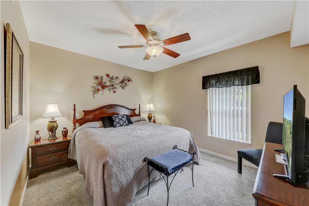 Photo of a Pigeon Forge Condo named City Escape Whispering Pines 213 - This is the fifteenth photo in the set.