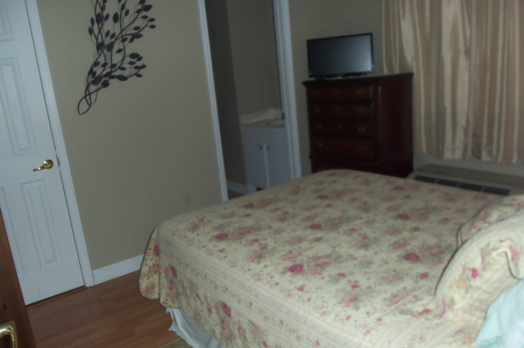 Photo of a Gatlinburg Condo named Gatlinburg Chateau 201 - This is the ninth photo in the set.